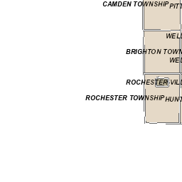 Lorain County Auditor GIS