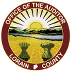 Lorain County Auditor Seal